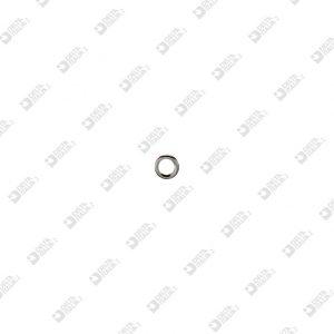 2331/R WASHER EYELET 054 IRON
