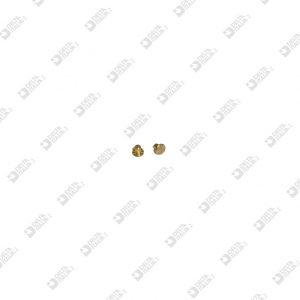 64338/3 MASCHIO 4X3,4 GAMBO 2,15X3 OTTONE