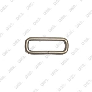 10872/40 RING 40X10 WIRE 4 MM IRON