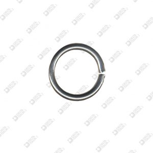 5135/30 ROUND RING 30 WIRE 5 MM IRON
