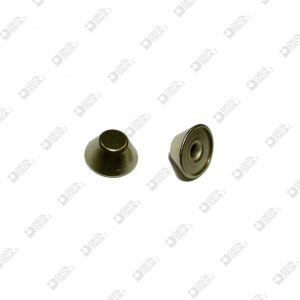 2215 TRUNK CONE ORNAMENT 037 14×7 MM FIRON