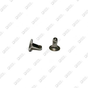 2484/G STICK RIVET 031 5X5 IRON