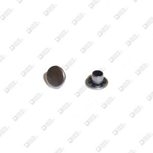 9146/TP HEAD RIVET 033 ROUND 7 IRON