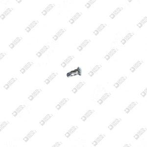 65125035 SPINA 1,5X3,5 TESTA D. 2,5 FERRO