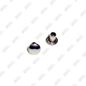 10590/35 SELF-DRILLING 2,5X3,5 T. 5 RU 25/35 IRON