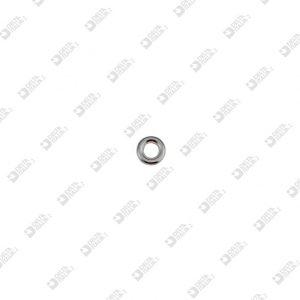 10450/R WASHER EYELET 054 IRON