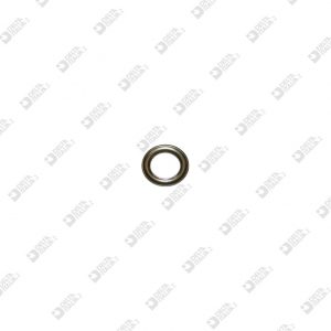 2734/R WASHER VL 31 FOR EYELET 2734 IRON