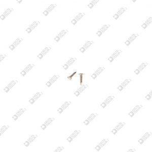 11024/OT NAIL FOR FLAP 8 MM HEAD 2,5 MM STICK 1,2 MM BRASS