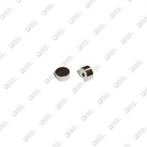 11636 BORCHIA 10X5 M 3 OTTONE